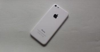 5ciphone apple blog